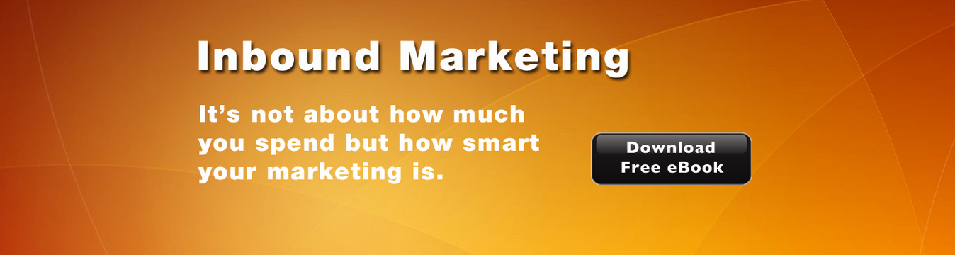 NYC's Best Inbound Marketing Agency