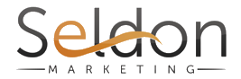 Seldonmarketing