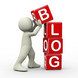Where To Blog To Generate Business