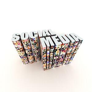 Who Is The Best Social Media Marketing Company