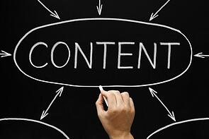 Who Should I Hire To Generate Content
