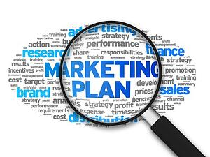 Affordable Marketing Firms NYC