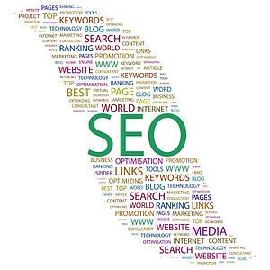Who Are The Best SEO Companies For Small Business