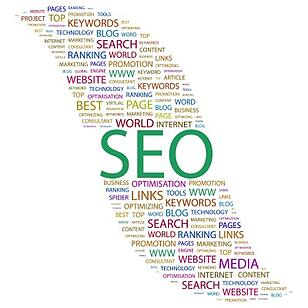 How To Do Proper SEO