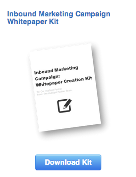 Inbound_Marketing_Whitepaper.png