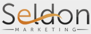Is A Lead Generation Company Expensive