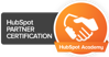 04_HubSpotPARTNERBadge_V2.png