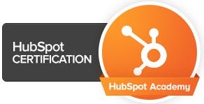 HubSpot_Certification_badge_with_banner.png