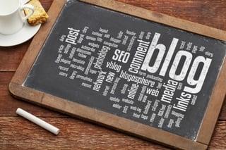 In_Body_Copy_-_LinkedIn_Article_2.jpg
