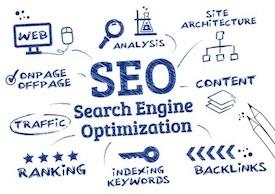 search_engine_optimization.jpg